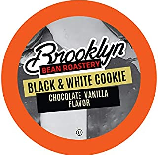 Best black and white cookies brooklyn Reviews