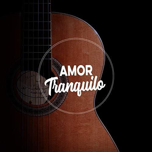 Lo Mejor De La Musica Instrumental