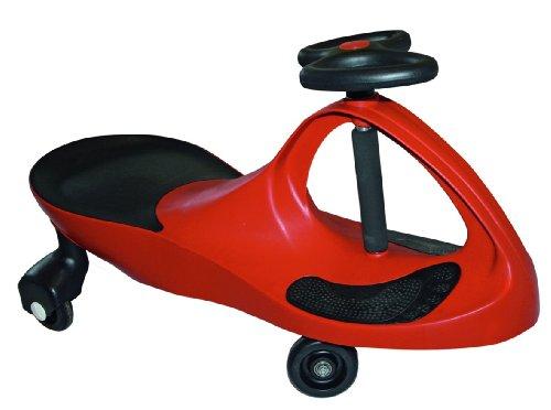 Kids-CAR- Kidscar Vélos Enfants, 40010, Kids