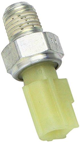Motorcraft SW6357 Oil Pressure Switch