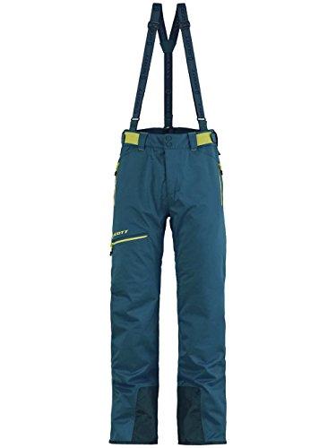 Scott invierno Pantalon vertic 2l insulated