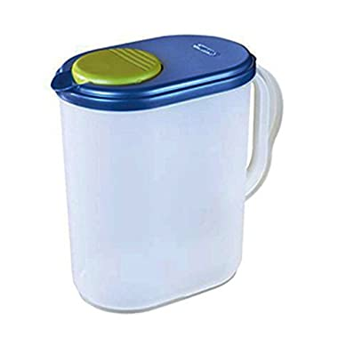 STERILITE Ultra Seal 1 Gallon Pitcher