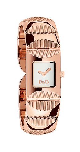 D&G Orologio al Quarzo Woman DW0324 19 mm