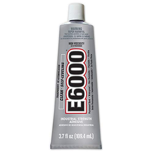 10 best e6000 glue for crafts for 2020