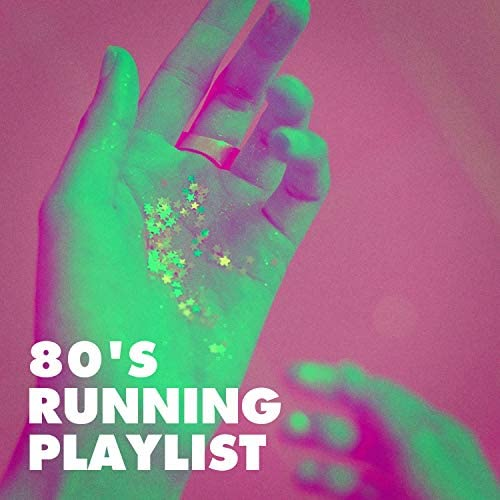 Années 80, 80s Forever & Hits of the 80's