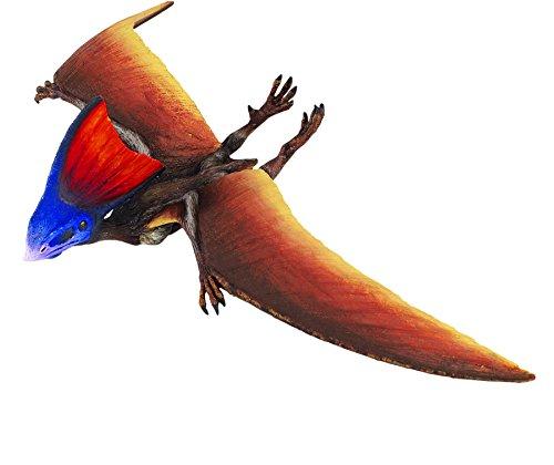 Toob 284229 Figura de dinosaurio Tapejara Safari