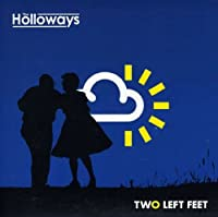 Two Left Feet [7 inch Analog]