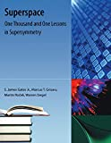Superspace: One Thousand and One Lessons in Supersymmetry (Frontiers in Physics)