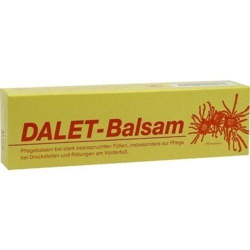 DALET Balsam, 30 ml