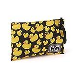 Oh My Pop! Oh My Pop! Quak-Sunny Kulturtasche Bolsa de Aseo 30 Centimeters Multicolor (Multicolour)