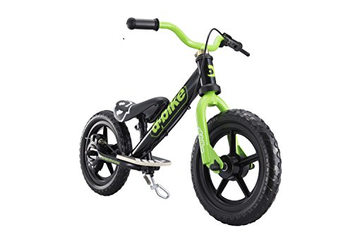Ides(アイデス)『D-BikeKIXV』