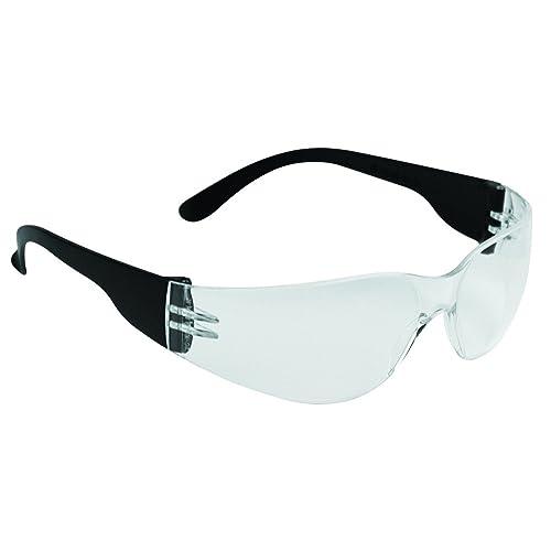 00fb090f9890 AMAZING CHILD Premium Quality Children's Safety Glasses