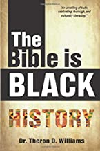 Best the bible is the black man's history book Reviews