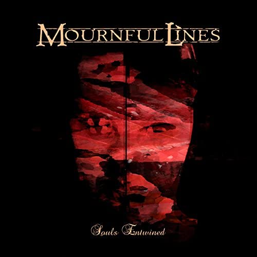 Mournful Lines