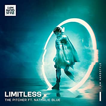 Limitless (feat. Nathalie Blue)