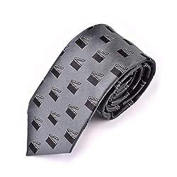 gifts for aspiring film directors ~ necktie