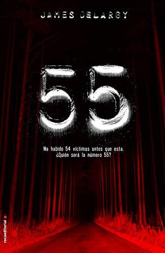 55 (Thriller y suspense)