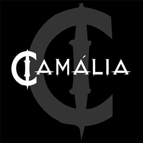 Camália