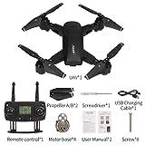 JJR/C JJRC H78G 5G GPS Drone con fotocamera 1080P HD grandangolare Quadrocopter...