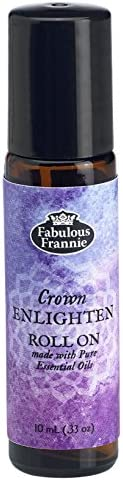 Top 10 Best roll on lavender essential oil Reviews