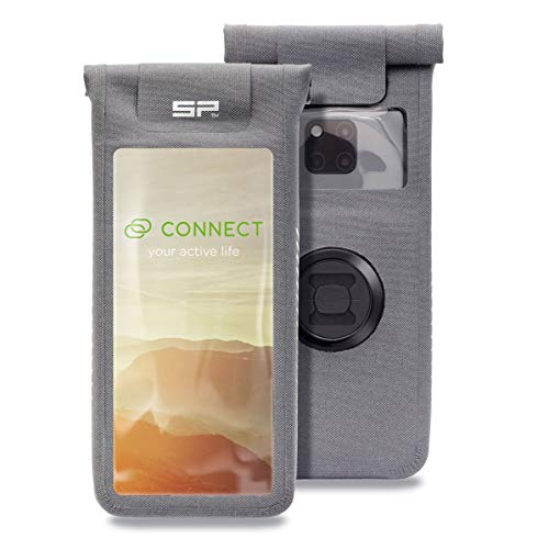 SP CONNECT 688006-00-922-EH SP Universal Phone Case L