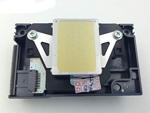Parte Impresora New F173050 F173030 Cabezal de impresión Cabezal para Epson 1390 1400 1410 1430 R265 R260 R270 R360 R380 R390 RX580 RX590