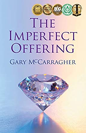 The Imperfect Offering