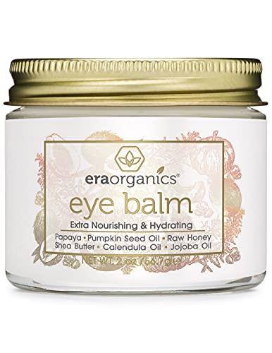 Rejuvenating Eye Cream Extra Nourishing & Moisturizing USDA...