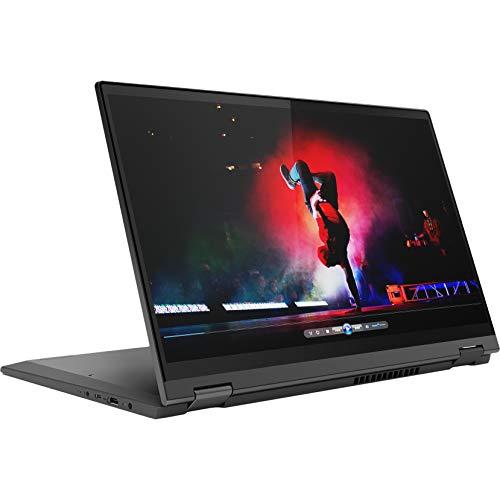 Compare Lenovo IdeaPad (81X3000BUS) vs other laptops