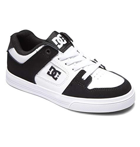 DC Shoes Pure Elastic - Zapatillas - Niños 8-16 - EU 38