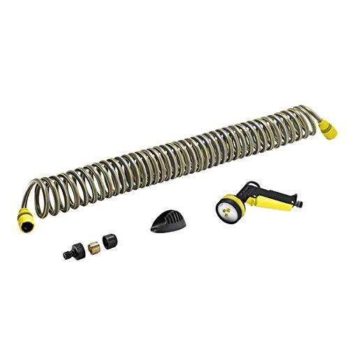 Kärcher 2.645-178.0 Spiralschlauch Set