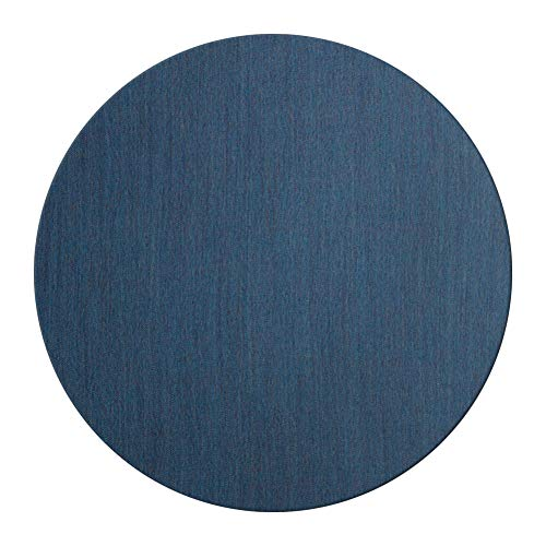 B&O PLAY by Bang & Olufsen BeoPlay A9 Kvadrat Cover Custodia per Altoparlante, Blu