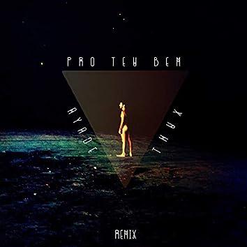 Pro Teu Bem (Remix)
