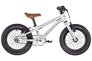 """EARLY RIDER Belter Fahrrad 14"""" Kinder Aluminium 2020 Kinderfahrrad"""