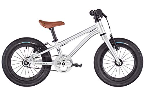 EARLY RIDER Belter Fahrrad 14