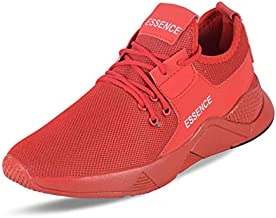 ESSENCE Casual Synthetic Shoes for Man and Boys