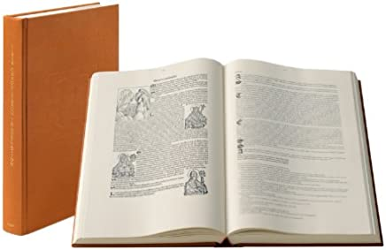 Liber Chronicarum Translation Volume 4 (Nuremberg Chronicle Translation) (Liber Chronicarum Translation Series)