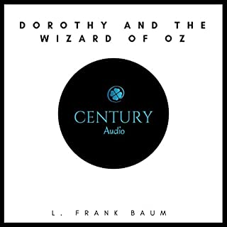 Dorothy and the Wizard of Oz                   By:                                                                                                                                 L. Frank Baum                               Narrated by:                                                                                                                                 David Moran                      Length: 4 hrs and 20 mins     Not rated yet     Overall 0.0