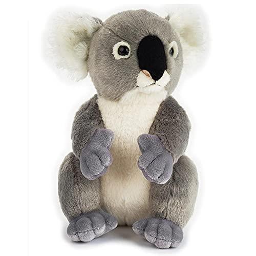 NC277 Bambola di Peluche di Simulazione US National Geographic Koala Koala