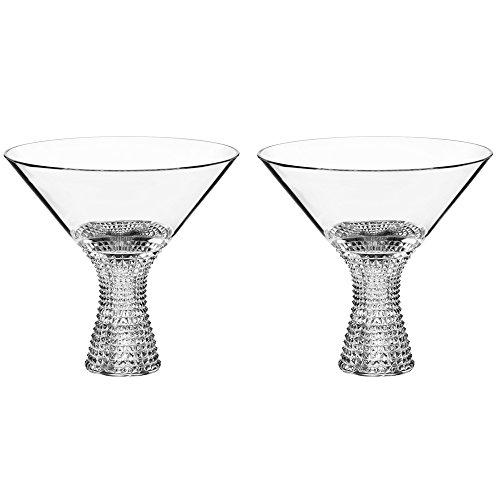 Nachtmann copas de Martini