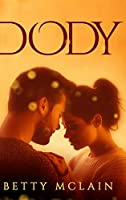 Dody: Large Print Hardcover Edition