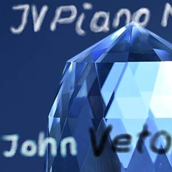 JV Piano Melody