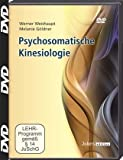 Psychosomatische Kinesiologie, DVD,