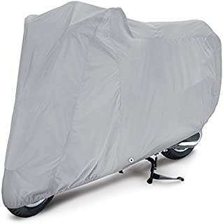 Best oxford waterproof scooter cover Reviews