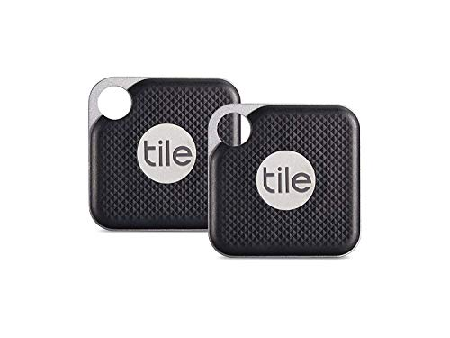 Tile Pro (2018) - 2-Pack - Discontinued by Manufacturer