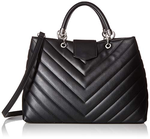 Circus by Sam Edelman Courtney Satchel, Black