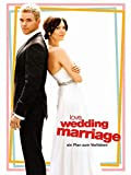 Love, Wedding, Marriage - Ein Plan zum Verlieben