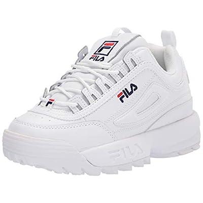 Amazon.com: Fila Sneakers