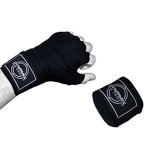 Dynamix Athletics Handbandagen Pro...