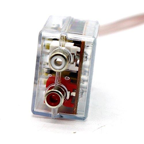 Báscula Impedancia  marca Ocamo